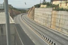 Sadbhav 04