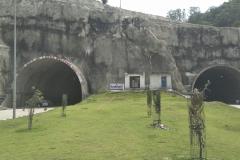 Sadbhav 05