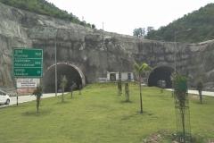 Sadbhav 08