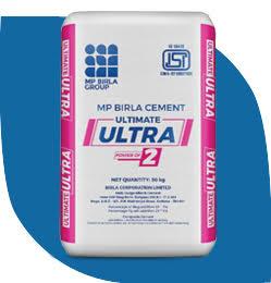 MP Birla Cement Perfectu