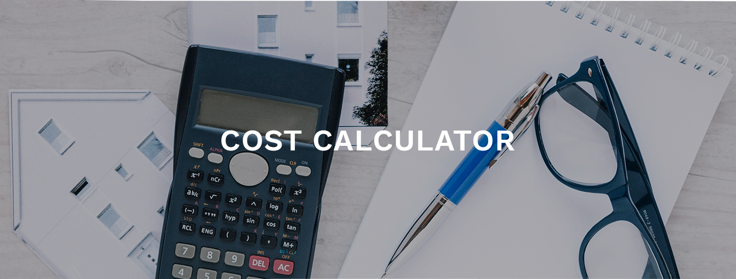 Mp Birla Cement Calculator - The Best Way To Calculate Cost Of Cement