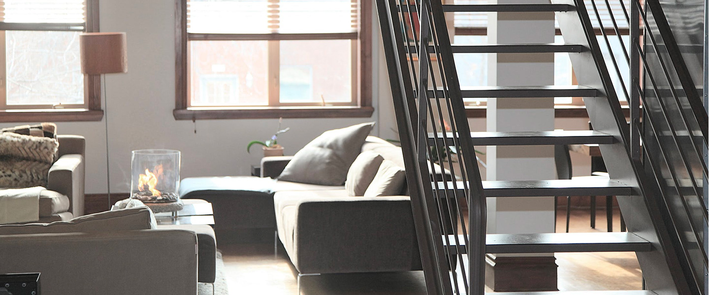 Smart Ways To Maximize Space In Small Apartments