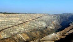 HZL Agucha Mines
