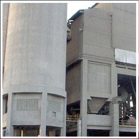 List of Cement Factories in India - MP Birla Cement