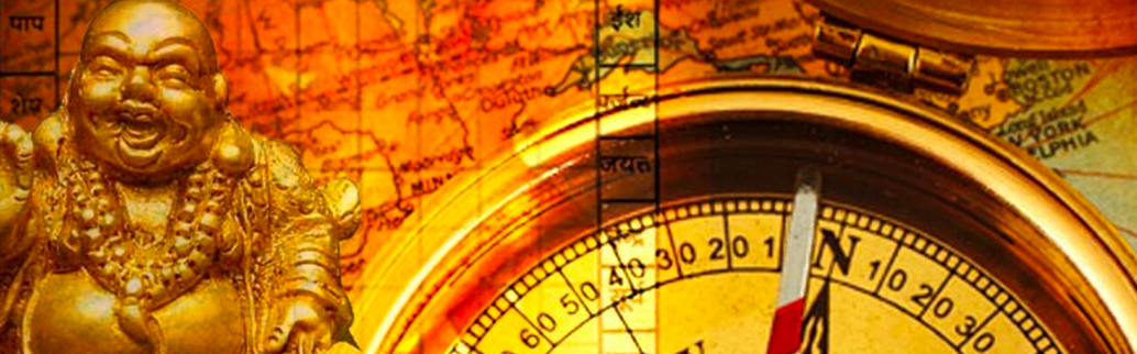 Vastu Tips To Bring Health And Wealth In Home